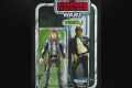 STAR WARS THE BLACK SERIES 40TH ANNIVERSARY 6-INCH HAN SOLO (BESPIN) - in pck