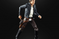 STAR WARS THE BLACK SERIES 40TH ANNIVERSARY 6-INCH HAN SOLO (BESPIN) - oop (1)