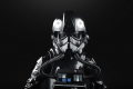 STAR WARS THE BLACK SERIES 40TH ANNIVERSARY 6-INCH IMPERIAL TIE FIGHTER PILOT - oop (3)