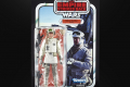 STAR WARS THE BLACK SERIES 40TH ANNIVERSARY 6-INCH REBEL SOLDIER (HOTH) - in pck