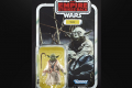 STAR WARS THE BLACK SERIES 40TH ANNIVERSARY 6-INCH YODA - in pck
