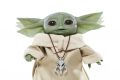 STAR WARS THE CHILD ANIMATRONIC EDITION Toy oop 1