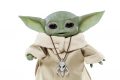 STAR WARS THE CHILD ANIMATRONIC EDITION Toy oop 2