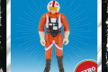 STAR WARS THE EMPIRE STRIKES BACK HOTH ICE PLANET ADVENTURE Game Exclusive Figure - oop (4)