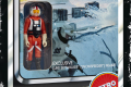 STAR WARS THE EMPIRE STRIKES BACK HOTH ICE PLANET ADVENTURE Game - in pck (2)