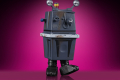 STAR WARS THE VINTAGE COLLECTION 3.75-INCH POWER DROID Figure - oop (1)
