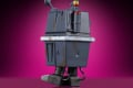 STAR WARS THE VINTAGE COLLECTION 3.75-INCH POWER DROID Figure - oop (3)