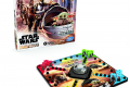 TROUBLE STAR WARS THE MANDALORIAN EDITION Game