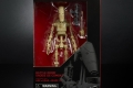 Star Wars The Black Series Battle Droid in pck