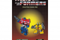 Optimus Prime and Bumblebee Pins Card Back-01