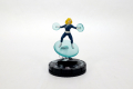 invisible woman1