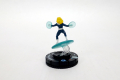 invisible woman3