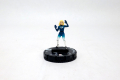 002 invisible woman1