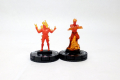 group - human torch2