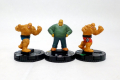 group - the thing3