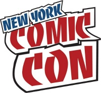 New_york_comic_con_logo.jpg