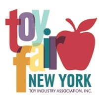 toy_fair_new_york_logo_11889.jpg